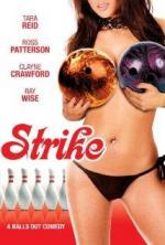 Strike: 7-10 Split