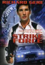 Strike Force (TV)