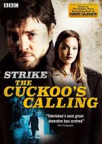 Strike: The Cuckoo's Calling (Miniserie de TV)