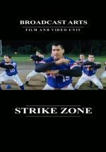 Strike Zone (C)