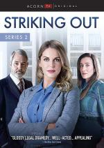 Striking Out (Serie de TV)