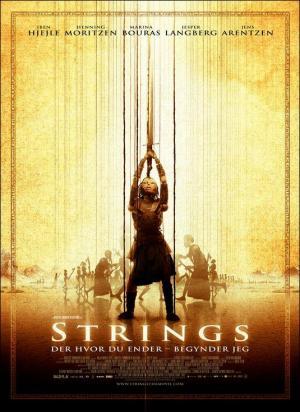 Strings (Cuerdas)
