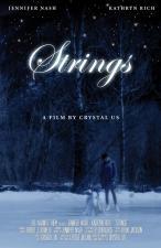 Strings (S)