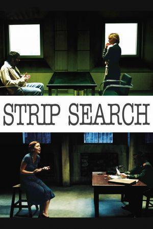 Strip Search (TV)