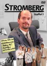 Stromberg (Serie de TV)