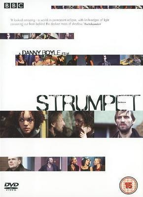 Strumpet (TV) (TV)