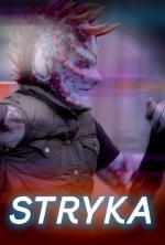 Stryka (C)