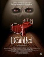 La cama de la muerte