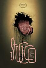 Stucco (C)
