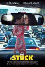 Amor en tránsito