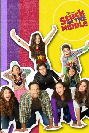 Stuck in the Middle (TV Series)