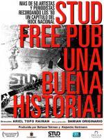 Stud Free Pub (Una buena historia)