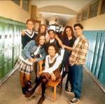 Student Bodies (Serie de TV)
