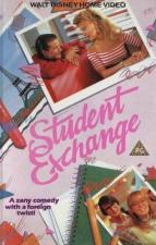 Student Exchange (TV)