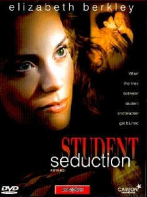 Student Seduction (TV)