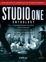 Studio One (TV Series) (Serie de TV)