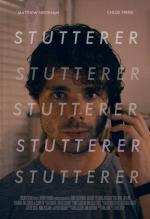 Stutterer (S)