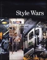 Style Wars: The Origin of Hip Hop