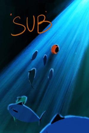 SUB (C)