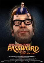 Subconscious Password (C)