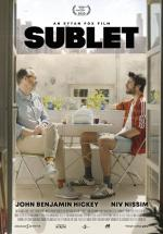 Sublet (C)
