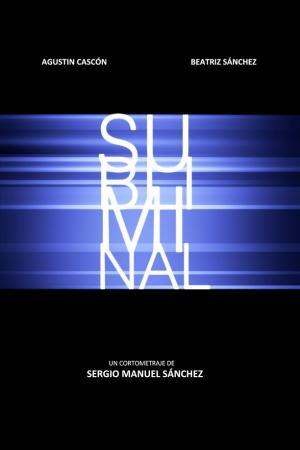 Subliminal (C)