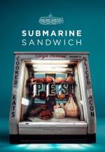 Submarine Sandwich (C)