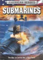 USS Majesty: Alerta nuclear