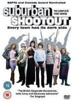 Suburban Shootout (Serie de TV)