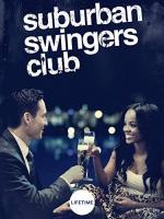 Suburban Swingers Club (TV)