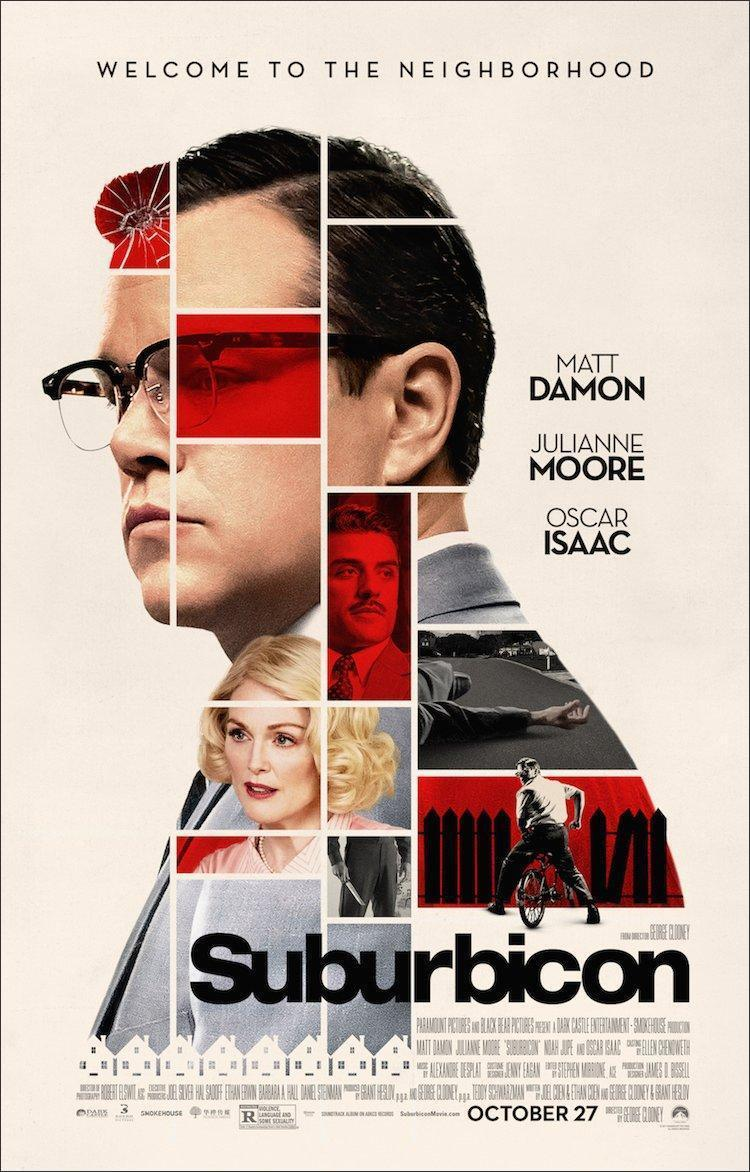 suburbicon-269511033-large.jpg