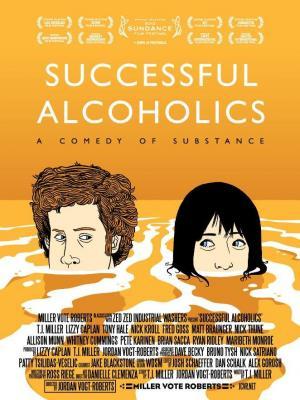 Successful Alcoholics (S)