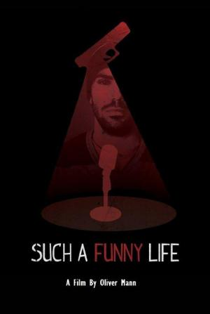 Such a Funny Life
