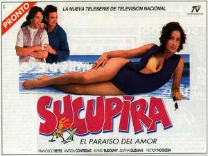 Sucupira (TV Series)