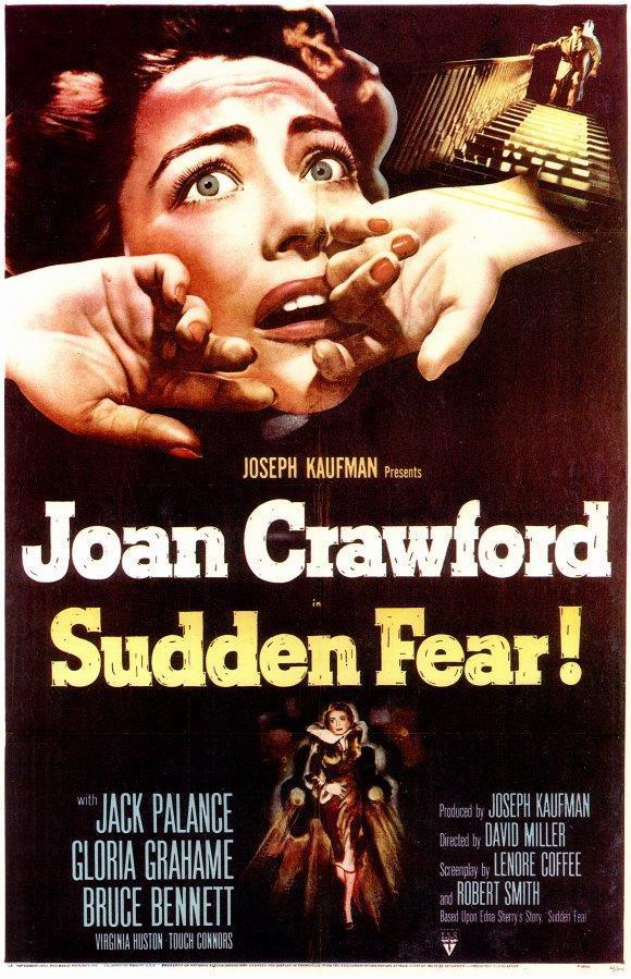 Últimas películas que has visto - (La liga 2018 en el primer post) - Página 17 Sudden_fear-261982927-large