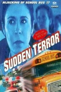 Terror inesperado (TV)