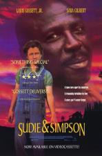 Sudie y Simpson (TV)
