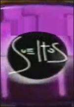 Sueltos (Serie de TV)