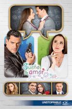 Sueño de amor (Serie de TV)