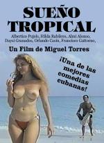 Sueño Tropical