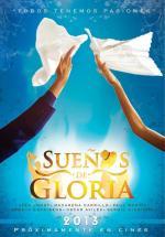 Sueños de Gloria