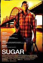 Sugar: Carrera tras un sueño