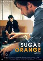 Sugar Orange