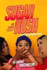 Sugar Rush (Movie)