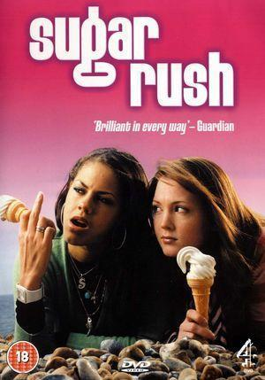 Sugar Rush (TV Series) (Serie de TV)
