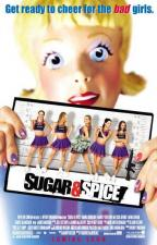 Sugar & Spice (Sugar and Spice)