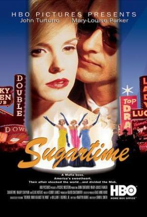 Sugartime (TV)