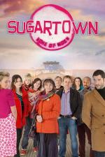 Sugartown (TV Series)