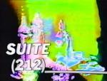 Suite 212
