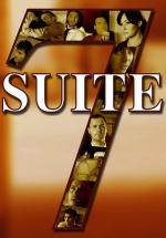 Suite 7 (TV Miniseries)